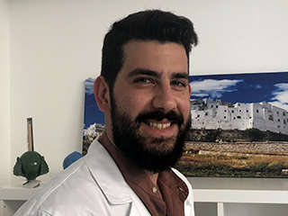 Marcello Sorbo