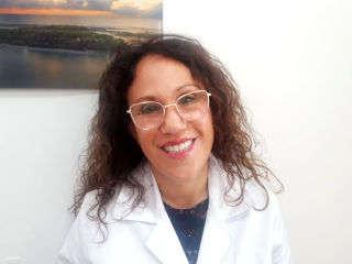 Paola Apruzzi