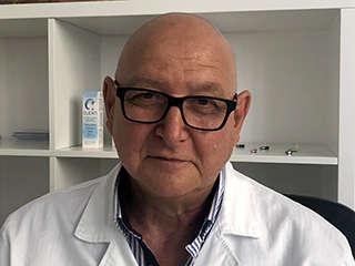 Alessandro Guarini