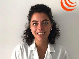 Carola Carrozzo